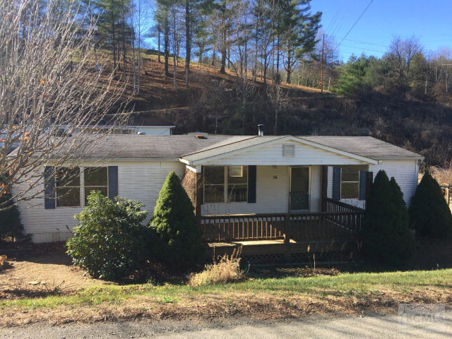 Photo of 36 Ridgeview Dr  Bakersville  NC