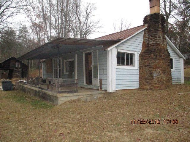 Photo of 388 Wheeler Drive  Mcdowell County  NC