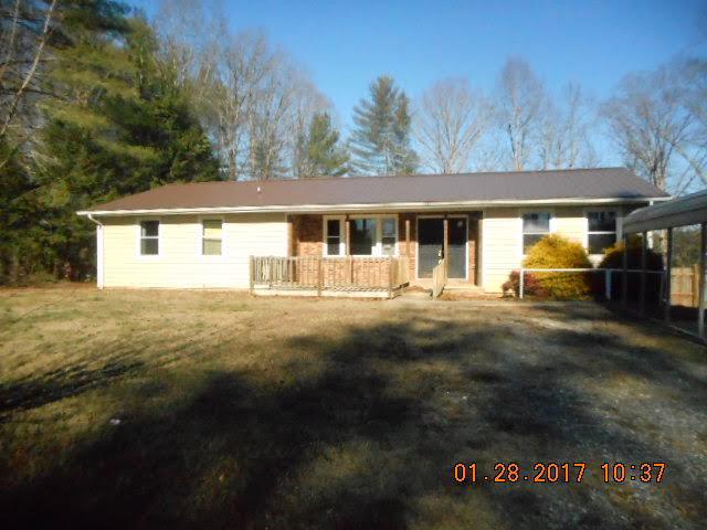Photo of 2432 Henderson Mill Rd  Morganton  NC
