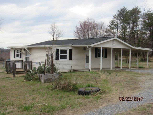 Photo of 3292 Jamestown Road  Morganton  NC
