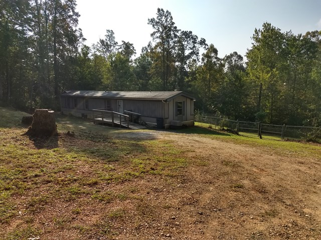 Photo of 109 Squirrel Hollow Dr  Marion  NC