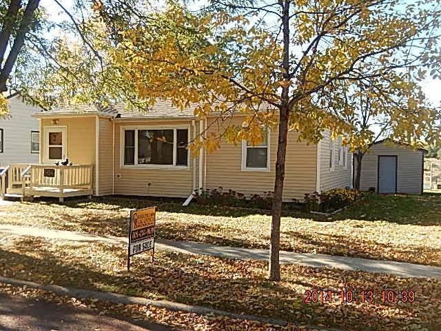 Real Estate for Sale, ListingId: 30321120, Chamberlain,SD57325