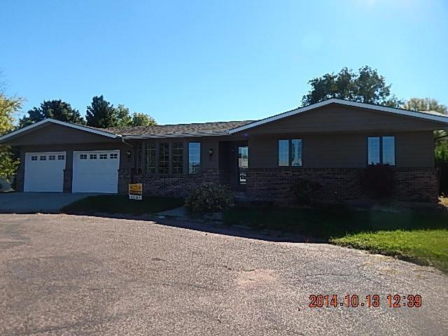 Real Estate for Sale, ListingId: 30321123, Chamberlain,SD57325