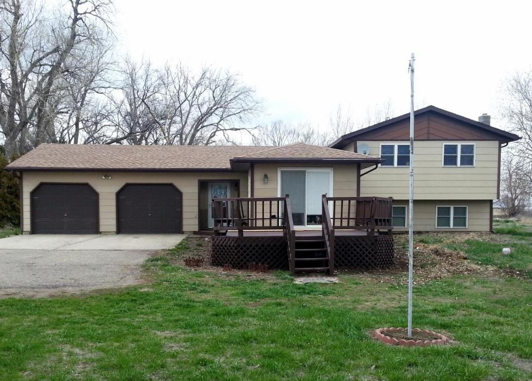 39204 Sd Highway 46, Wagner, SD 57380