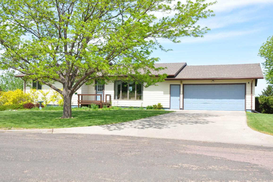 Real Estate for Sale, ListingId: 30924779, Chamberlain,SD57325