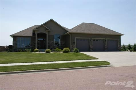 Real Estate for Sale, ListingId: 30936854, Chamberlain,SD57325