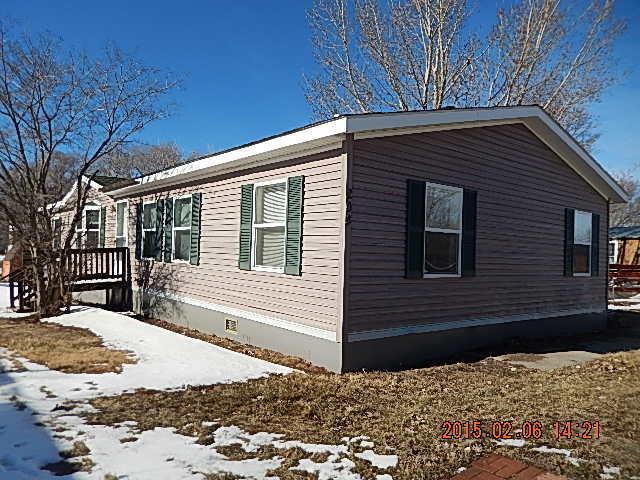 Real Estate for Sale, ListingId: 32539066, Chamberlain,SD57325