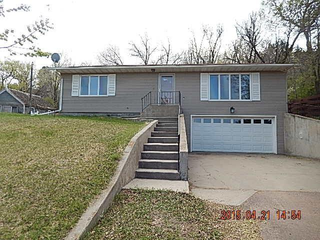 Real Estate for Sale, ListingId: 33038311, Chamberlain,SD57325