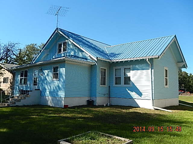 Real Estate for Sale, ListingId: 33038310, Kimball,SD57355