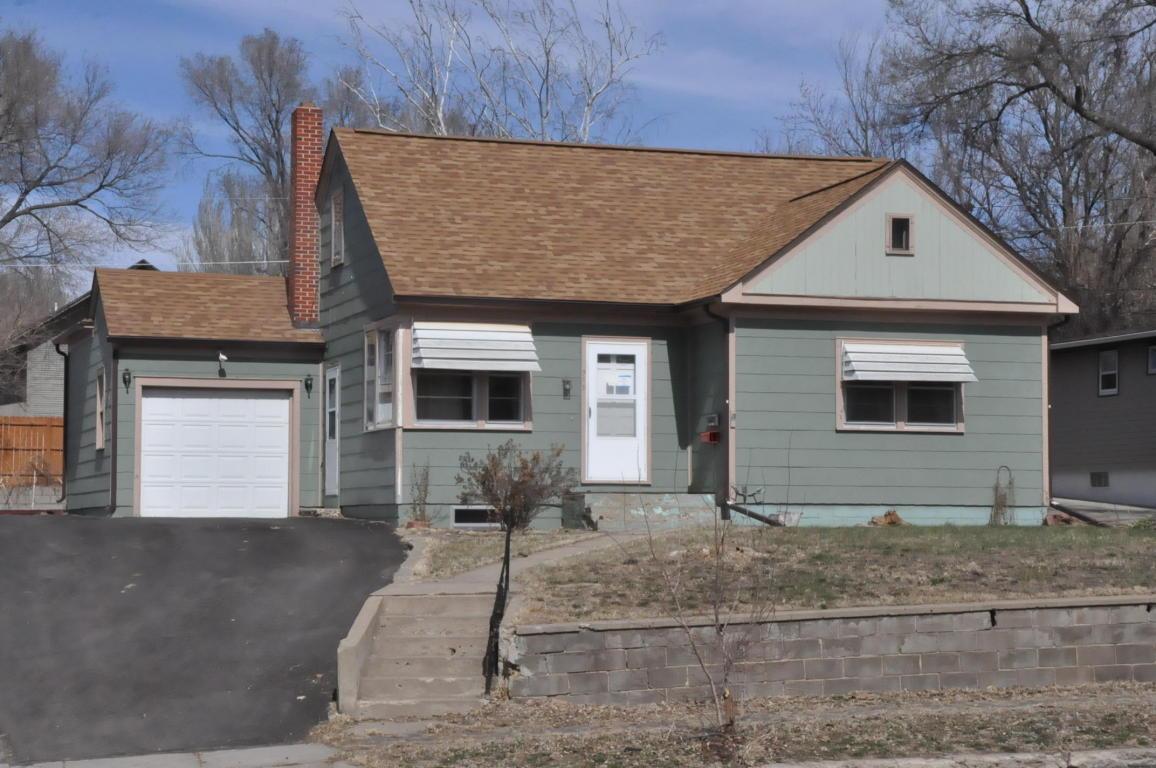 Real Estate for Sale, ListingId: 33407589, Chamberlain,SD57325
