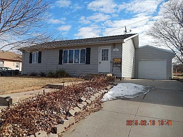 Real Estate for Sale, ListingId: 31701121, Chamberlain,SD57325