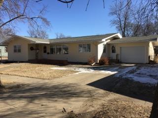 308 N Main St, Avon, SD 57315