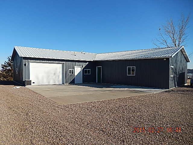 Real Estate for Sale, ListingId: 32025790, Oacoma,SD57365