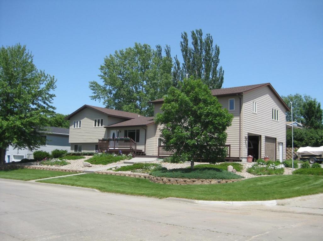 Real Estate for Sale, ListingId: 32025791, Chamberlain,SD57325