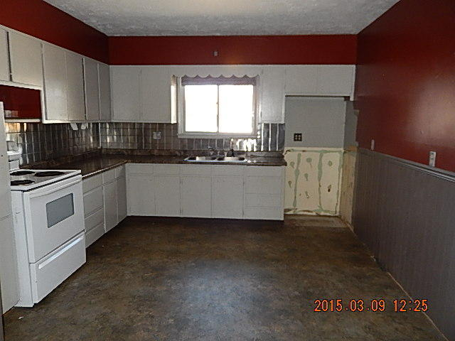Real Estate for Sale, ListingId: 32041234, Chamberlain,SD57325