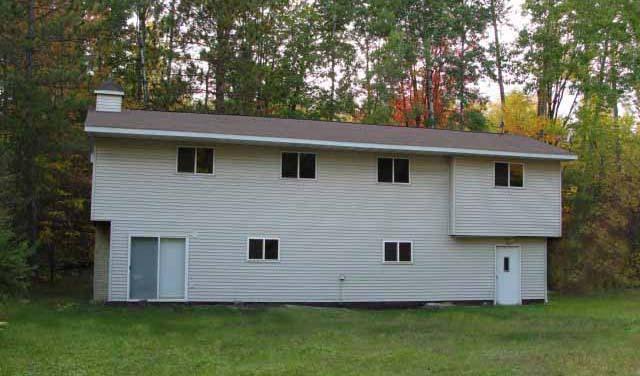 Real Estate for Sale, ListingId: 16568043, Beecher,WI54156