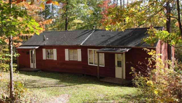 Real Estate for Sale, ListingId: 16567964, Dunbar,WI54119