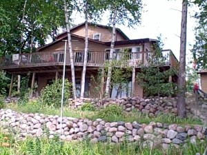 Real Estate for Sale, ListingId: 16436402, Pound, WI  54161