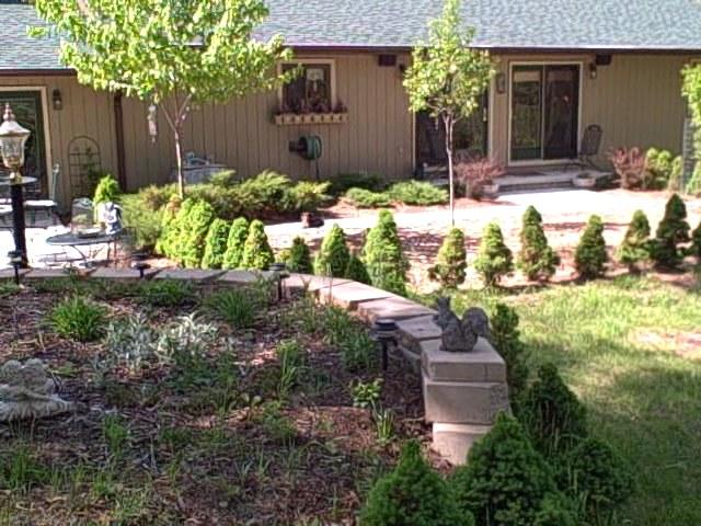 Real Estate for Sale, ListingId: 16436454, Crivitz,WI54114