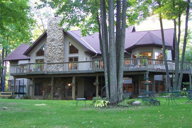 Real Estate for Sale, ListingId: 29307553, Crivitz,WI54114
