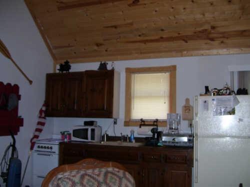 Photo of W11276 Hansen Lane  Crivitz  WI