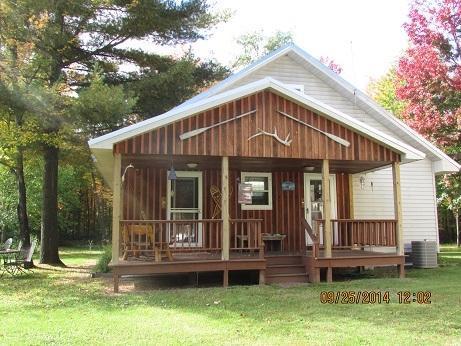 Real Estate for Sale, ListingId: 30045324, Pound,WI54161