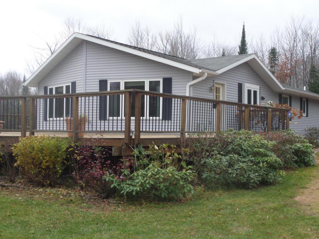 Real Estate for Sale, ListingId: 30469994, Antigo,WI54409