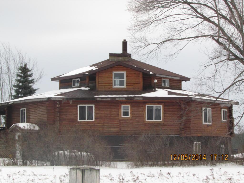 Real Estate for Sale, ListingId: 30883555, Pembine,WI54156