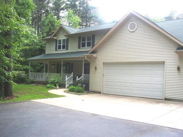 Real Estate for Sale, ListingId: 30957501, Marinette,WI54143