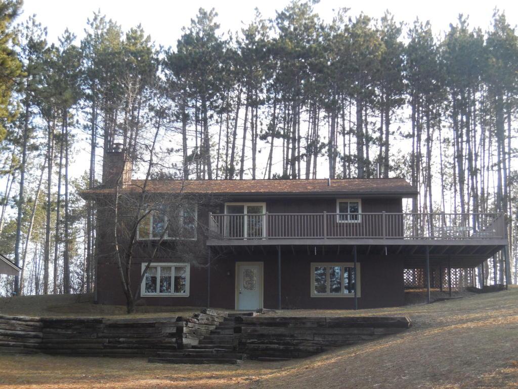 Real Estate for Sale, ListingId: 30975896, Niagara,WI54151