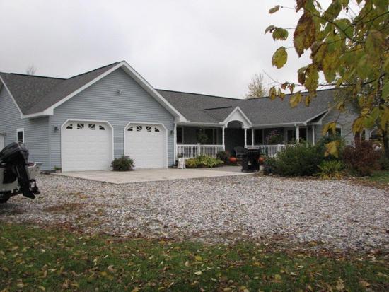 Real Estate for Sale, ListingId: 30975899, Aurora,WI54433