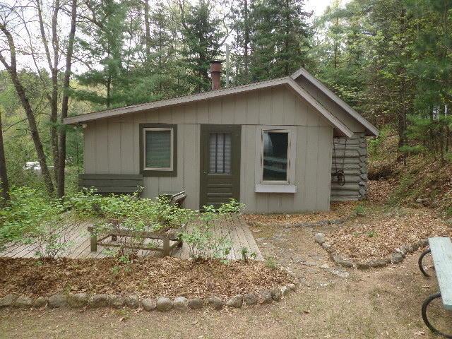 Real Estate for Sale, ListingId: 27222049, Pound,WI54161