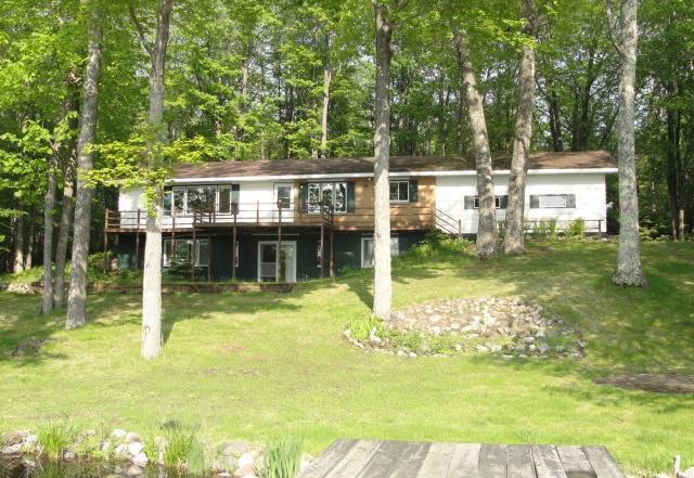 Real Estate for Sale, ListingId: 27519302, Florence,WI54121