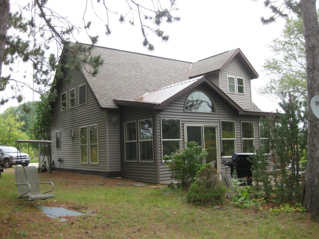 Real Estate for Sale, ListingId: 28302634, Beecher,WI54156