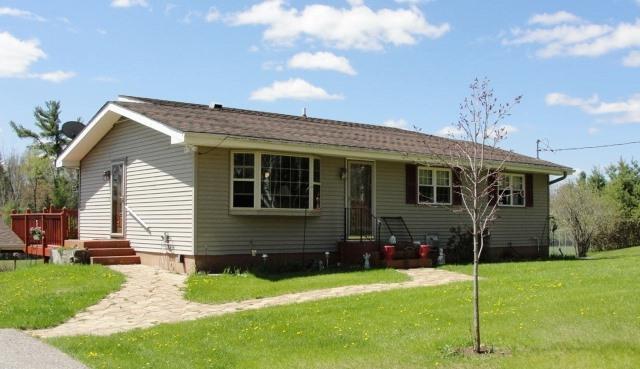 Real Estate for Sale, ListingId: 28319406, Niagara,WI54151