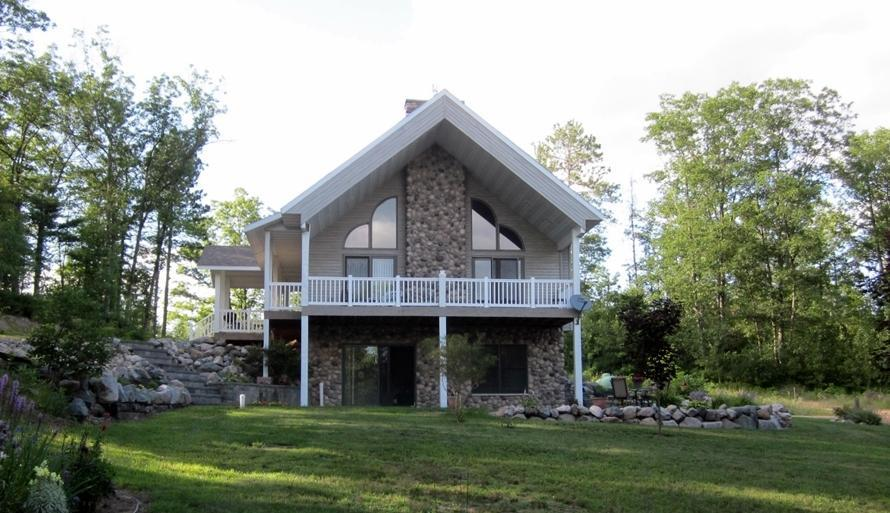 Real Estate for Sale, ListingId: 28333497, Pembine,WI54156