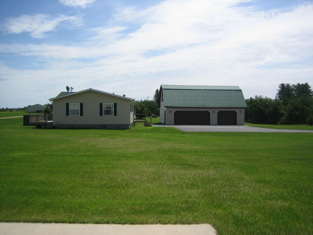 Real Estate for Sale, ListingId: 28372104, Beecher,WI54156