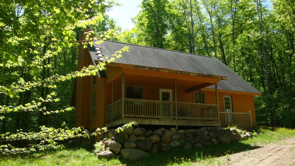 Real Estate for Sale, ListingId: 28445929, Silver Cliff,WI54104