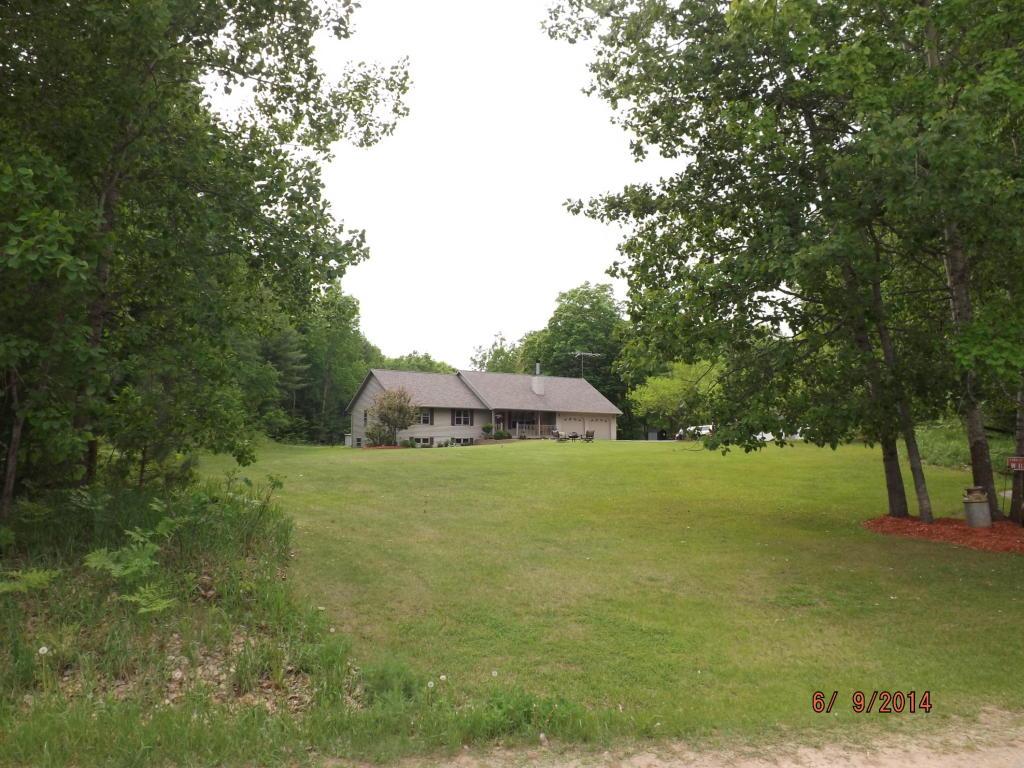 Real Estate for Sale, ListingId: 28551235, Pound,WI54161