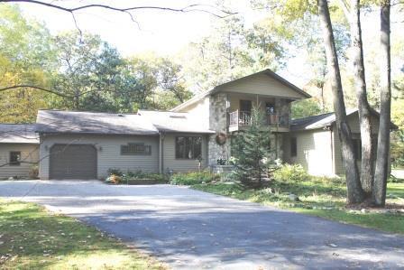 Real Estate for Sale, ListingId: 28570149, Marinette,WI54143