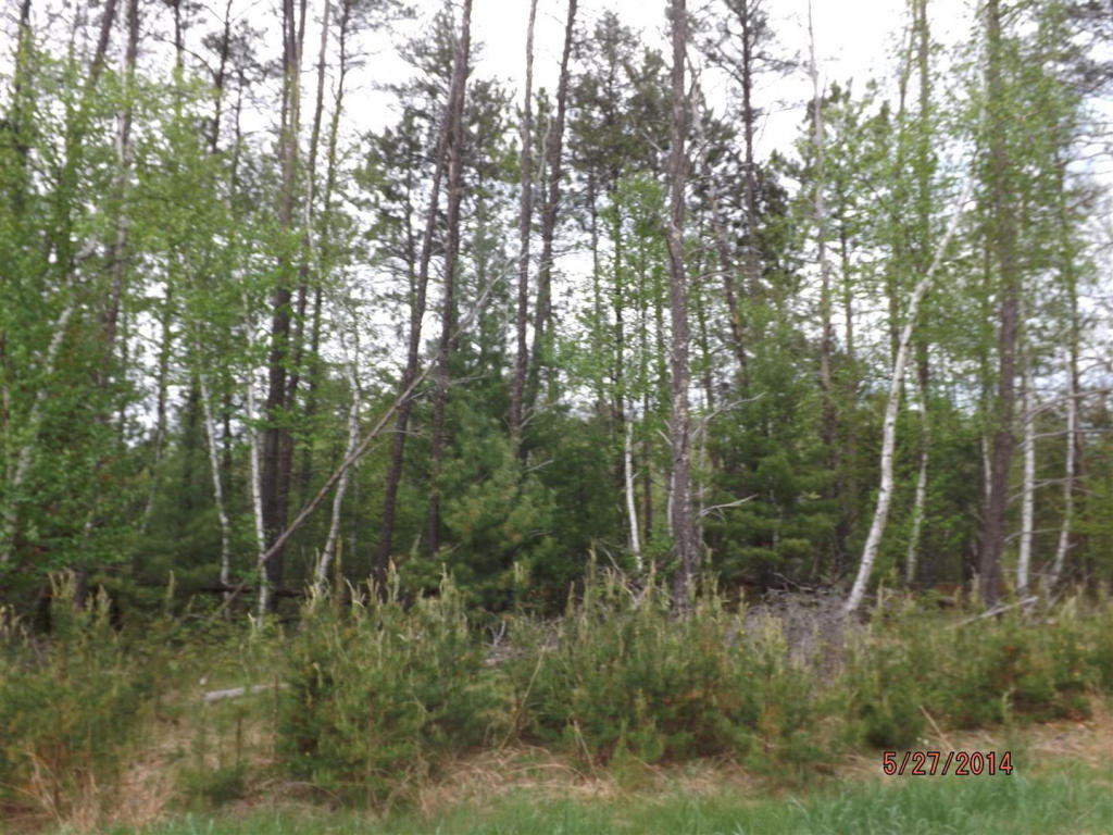 Real Estate for Sale, ListingId: 28656743, Crivitz, WI  54114