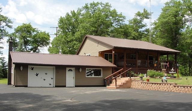 Real Estate for Sale, ListingId: 28684327, Beecher,WI54156