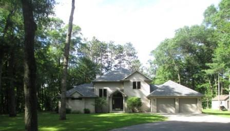 Real Estate for Sale, ListingId: 28684328, Marinette,WI54143