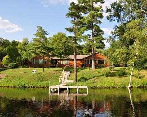Real Estate for Sale, ListingId: 26669009, Crivitz,WI54114