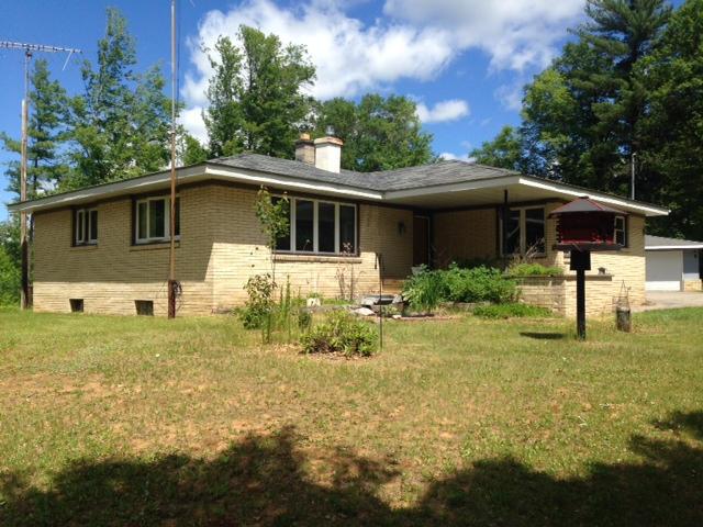 Real Estate for Sale, ListingId: 28894482, Beecher,WI54156
