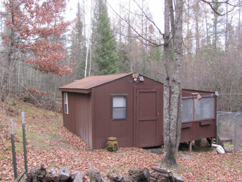 Real Estate for Sale, ListingId: 31698808, Niagara,WI54151