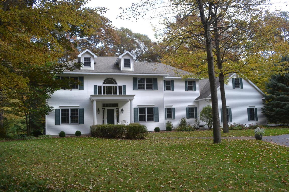 Real Estate for Sale, ListingId: 35605320, Marinette,WI54143