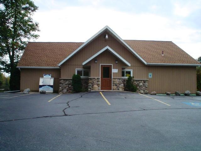 Real Estate for Sale, ListingId: 35629394, Crivitz,WI54114