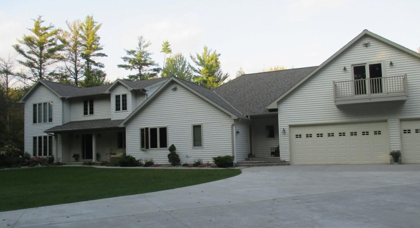 Real Estate for Sale, ListingId: 35629370, Marinette,WI54143