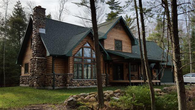Real Estate for Sale, ListingId: 36364861, Crivitz,WI54114